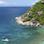 Острова Пханган и Тао