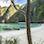 Остров Пхи Пхи