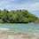 Остров Самед